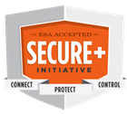 ESA_SecurePlus_logo_home